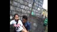 Cebu City scandal 2019 new – Sa bakanteng lote na lang nagparaos ang magsweetheart